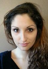 Amandine Haegeman, DO mROF Le Perray en Yvelines
