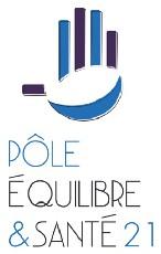 BOUSSARD Sophie - Pôle Équilibre & Santé de Côte d'Or Arc sur Tille
