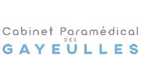 logo Eric Hollier-Larousse