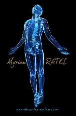 Myriam RATEL ostéopathe Eur Ost D.O. Désengrammeuse Narbonne
