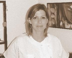 Nathalie PRADAL Paris