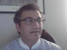 JEAN FRANCOIS ISRAEL Terville