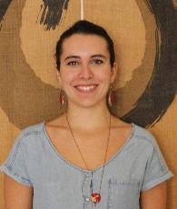 Pauline Dambry Ostéopathe Bussy Saint Georges