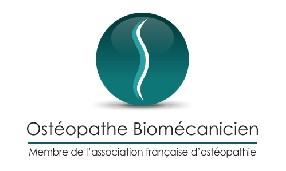 Ostéopathe Caen Urgence Colombelles