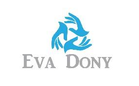 Cabinet d'ostéopathie Eva Dony Claye Souilly