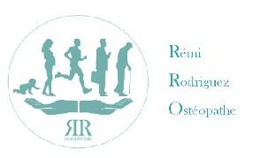 Remi Rodriguez Osteopathe D.O. T.O. Saint Geniès Bellevue