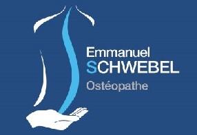 cabinet Schwebel Ostéopathe Froges