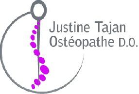 TAJAN Justine Saint Jean