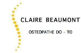 Claire BEAUMONT Lavaur