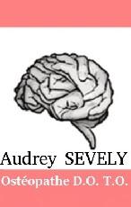 Audrey Sevely Ostéopathe Verdun sur Garonne
