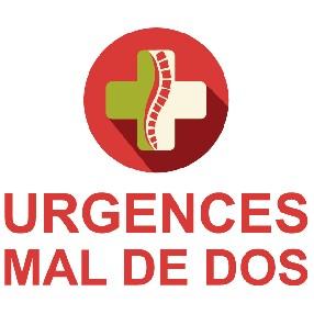 Urgences Mal de Dos Paris