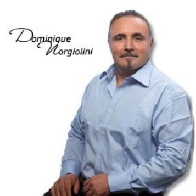 Dominique Norgiolini Cagnes sur Mer