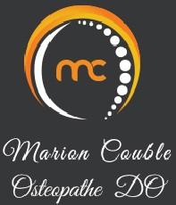 Marion COUBLE Le Touvet