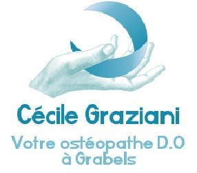 Cécile Graziani Grabels